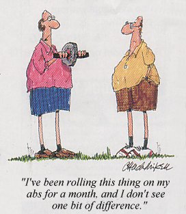 <b>Senior</b> Citizen Cartoons, Merriment, Humor, <b>Jokes</b>, and Fun! (and NO ...