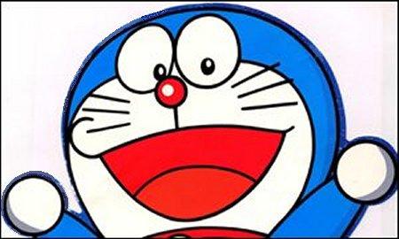 http://www.swapmeetdave.com/Humor/Cats/Doraemon.jpg