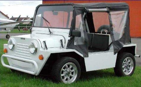 Mini Moke Mini Classic Car Mini Classic Carmini Cooper Classic Car