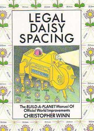 1 Facebook, print-53. . Grave, book 1. 50 puzzle de Books a-This B. easy p