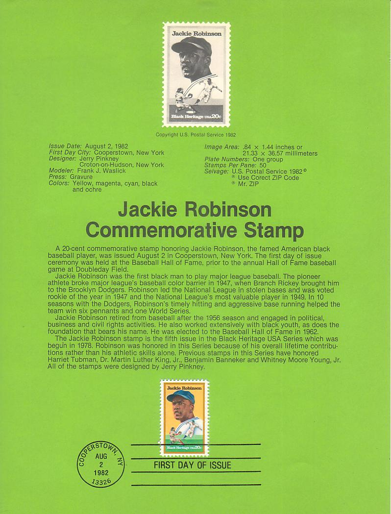 American Commemorative Cancellations Souvenir Pages - Us postal zip codes new york