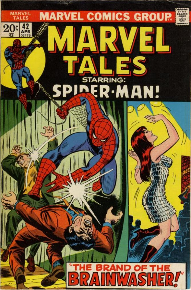 Comic Books Cheap! All eras  Discounts! Bargains! Low Prices! Sale