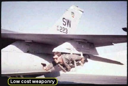 Clean Military Jokes Funny Photos And True Stories