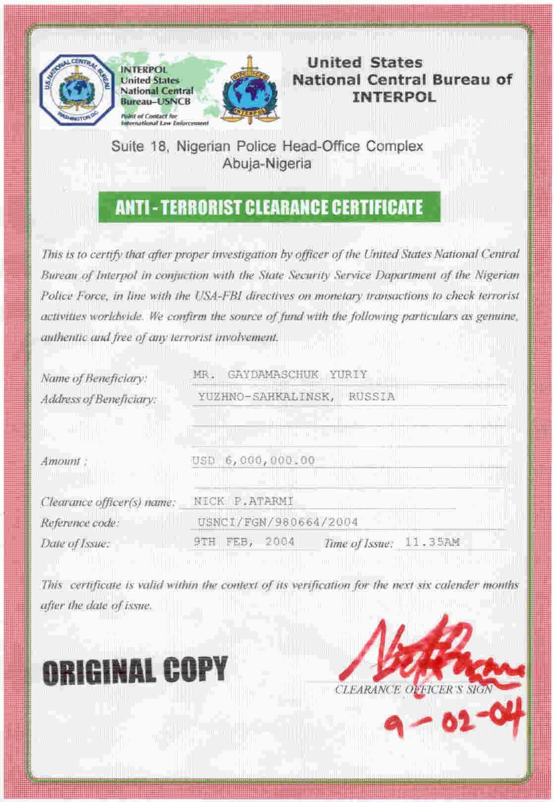 Order custom papers uk